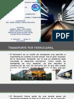 TRANSPORTE FERROCARRIL-MARITIMO.pptx