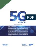 Samsung-5G-Vision-2.pdf