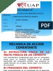 Exposicion-quimica (1) Juan Manuel