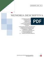 MEMO DESCRIPTIVA MEJORAMIENTO IE N° 82121 SHUDAL.docx