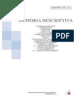MEMO DESCRIPTIVA PLATAFORMA LUCMACUCHO.docx