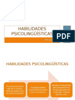 4 Habilidades_Psicolinguisticas