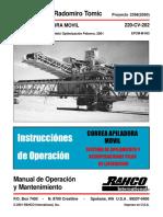 CAM_Instrucciónes_de_Operación.pdf