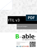 Manual ITIL v3 Integro.pdf