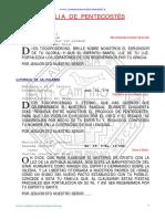 vigilia de pentecostes 2.pdf