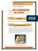 Practica 3 de Poscosecha PDF