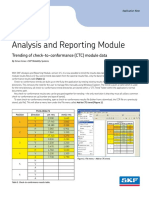 CM3115 en Analysis Reporting Module Check to Conformance