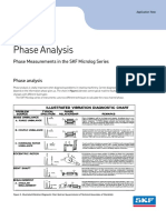 CM3134 en Phase Analysis