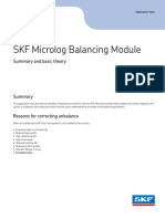 CM3139 en Balancing Module-Summary Basic Theory