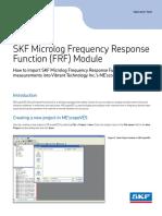 CM3145 en FRF ODS Measurements-How to Import Into MEScope