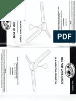 GUIA DE USO Y CUIDADO HAMTON BAY 56NB0613.pdf