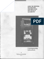 CDG-CDD-CDG-Series-Relay OC EF elctromechanical relay manual.pdf