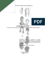 fernanda_goncalves_marcola.pdf