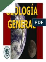 GEO GRAL 1 Sist.solar Formacion.tierra Rocas 1