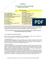 e - Cuniculture_Chapitre 4.pdf