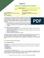 g - Cuniculture_Chapitre 6.pdf