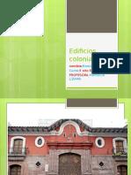 FRANCISCO LOPEZ.pptx