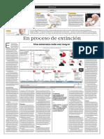 D-EC-01042014 - El Comercio - Ciencias - pag 13.pdf
