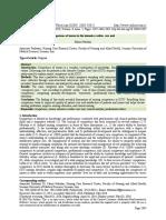 7. JURNAL KRITIS.pdf