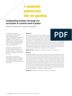 PABELLON EN GUADUA MATERIAL.pdf
