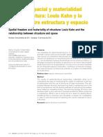 LIBERTAD ESPACIAL Y MATERIALIDAD DE LA ESTRUCTURA.pdf