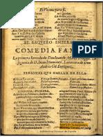 1673-El Vaquero Emperador