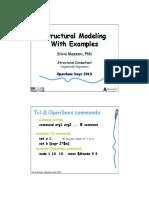 A5_StructModeling_2010