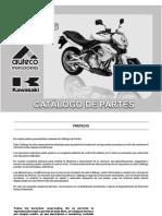 manual motocicleta ER6N650.pdf