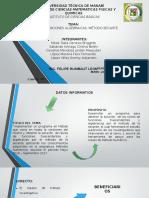 exposicion-metodos-1