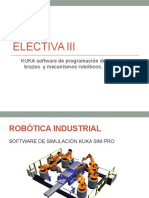PresentaciónDeElectiva3