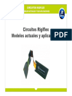 JT2014 Circuitos rigiflex Modelos actuales y sus aplicaciones.pdf