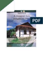Bodnar_Erika-Szinia-A_Magyar_Haz_MagikusTitka.pdf