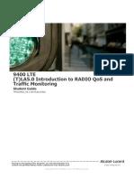TMO18416_V5.1-SG-(T)LA5.0-Ed1.pdf