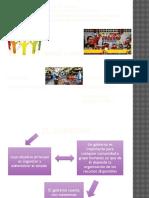 Diapositiva de Micro