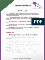 cartilha_honrarias