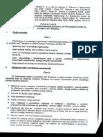 1_pravilnik o Onutrasnjoj Organizaciji Ju Kantonalni Centar Za Socijalni Rad