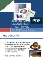 Elementos_de_Estadistica_Descriptiva.ppt