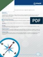 Lista de Habilidades y Evidencias.pdf