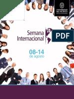 20160609095742000000_12250_brochure_semana_internacional_2016