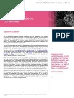 preventing-ransomware-whitepaper.pdf