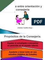 diferenciaentreorientacinyconsejeria-100803160126-phpapp02
