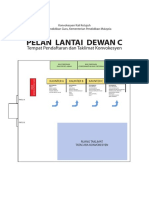 plan_Dewan_C.pdf