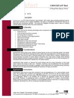 Chockfast-Red-tds.pdf