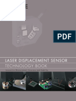 Laser Dis Tech Book Ka