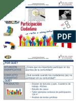 Impresion Participacion Ciudadana - Copia