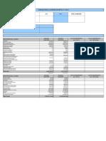Ejercicio Materialidad y Cuentas Significativas - Pauta - Copia