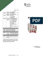 G Mini Quick Start Guide R1 Web 144-25086