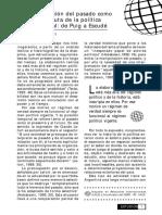 Simonoff.pdf