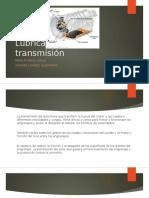 Lubricantes para transmisión.pptx