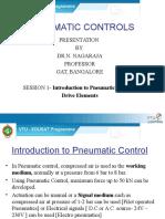 Edusat Presentation on Pneumatics5